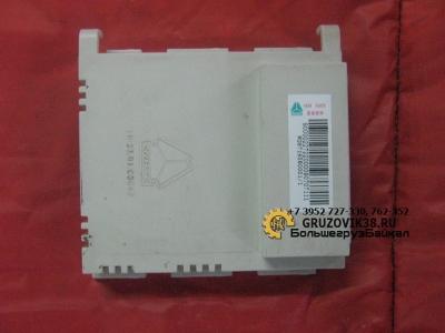 Компьютер 290/336/371 дв AZ9719580001-1