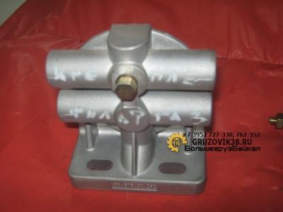 Крепление фильтра E-3 VG1092080033
