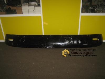 Козырек солнцезащитный (S) 81.63701.0021
