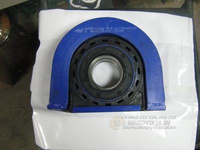 Опора подвесная кардана в сборе Ф70 - 200 мм оригинал OR-26013314030-70