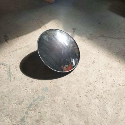Зеркало круглое (сфера) WG1642770004