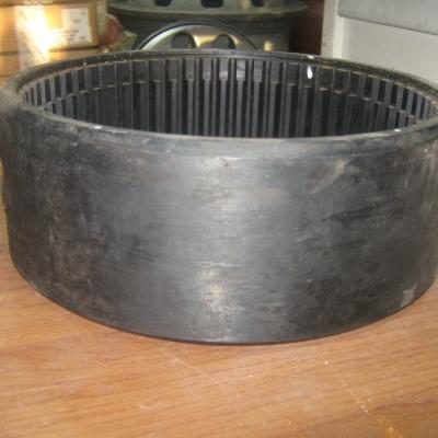 Шестерня бортового редуктора с внут.зуб. 199012340121
