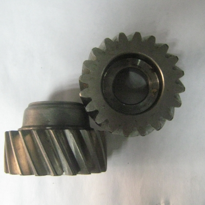 Шестерня  компрессора Е-2 61560130012