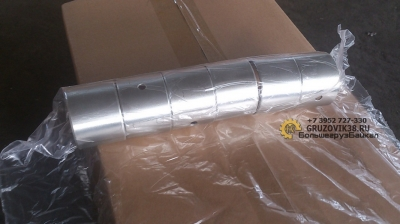 Втулка верхней головки шатуна ДВС VG1500030077