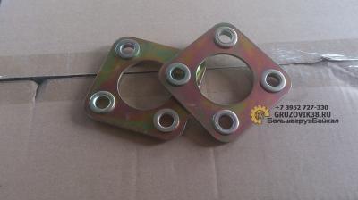Пластина муфты ТНВД Е2 VG1560080219