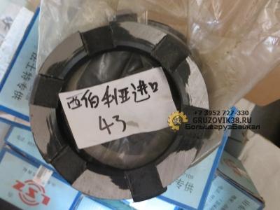 Выжимной пятак BZ1560161212