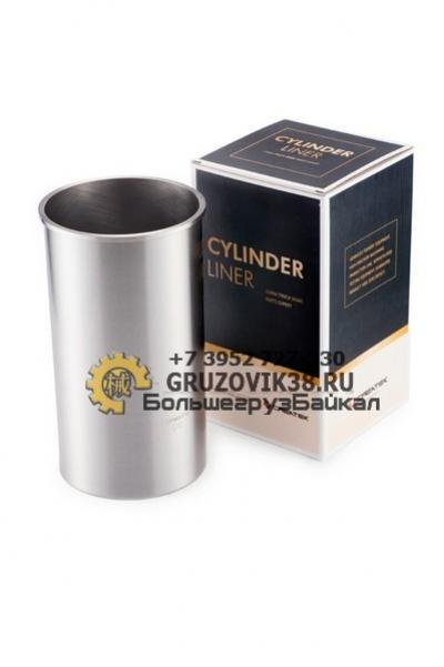 Гильза WP-12 (S) КРЕАТЭК CK-612630010055