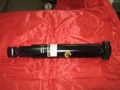 Амортизатор передний 8х4 вторая ось WG9100680001