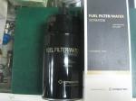 Фильтр топливный грубой очистки (S) F 3000 203 КРЕАТЭК CK-612636080203