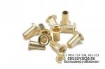 Заклепка для тормозных накладок КРЕАТЭК CK-189000340068