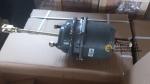 Энергоаккумулятор задний в сборе длинный шток 230м WG9100360303