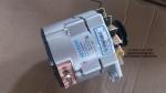Генератор  клиновой шкив  F3000 (S) 28V 70A 612600090259