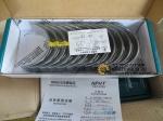 Вкладыш шатунный ДВС (Е2) (12шт.в компл) (Huatai) VG1560030034