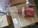 Цилиндр переключения высш/низш. AVC09016