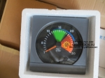 Тахометр электрический  (S) DZ9100586012