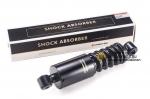 Амортизатор кабины задний (S) КРЕАТЭК CK-DZ1640440015