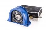 Опора подвесная кардана в сборе Ф80 F3000 (S) КРЕАТЭК CK-26013314030-80