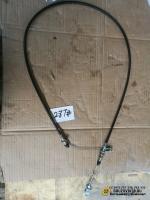 Трос газа FAW CA-3252 1108410-367