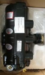 Гидроусилитель рулевого управления 6х4 AZ9719470228-ZF8098