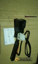 Переключатель горного тормоза подрулевой (S) F3000 DZ95189583111