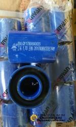 Сайленблок  стабилизатора заднего 43х22х66 чиньян 1780680035Q