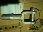Буксировочное устройство (вилка) А7 AZ9925930036