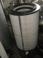 Фильтр воздушный оригинал WG9719190001-1