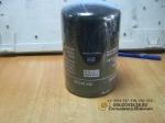Фильтр топливный WK940/20 WG1540080310