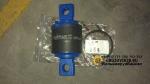 Сайленблок 85х57 мм на нижнюю реактивную тягу AZ9631521177