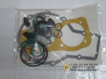 Ремкомплект прокладок ТНВД 612600083145