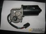 Электродвигатель стеклоочистителя А7