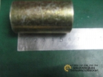 Втулка стабилизатора заднего F2000 (S) 199100680037