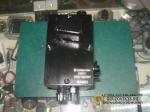 Насос подъема кабины ручной КРЕАТЭК CK-WG9719820001