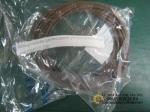 Кольцо гильзы цилиндров уплотнительное FAW 1002017-29D