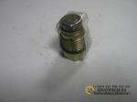 Клапан топливной рейки (S) 1110010015