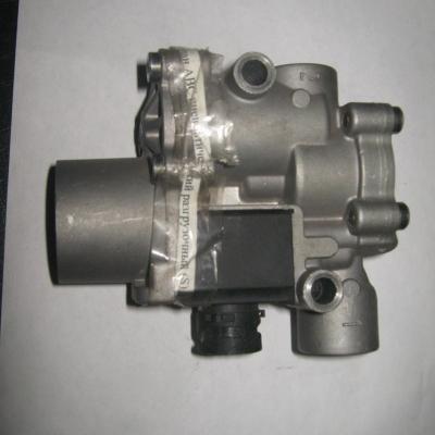 Клапан АВС пневматический разгрузочный (S) DZ9100580204