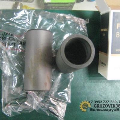 Втулка передней рессоры КРЕАТЭК CK-WG9000520078