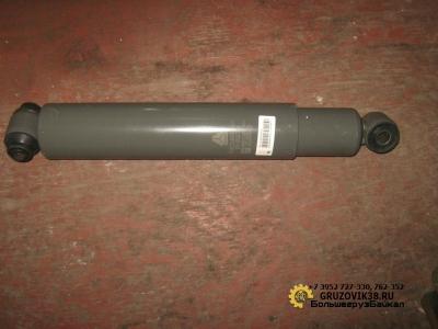 Амортизатор передний 8х4/6х4 первая ось WG9114680004