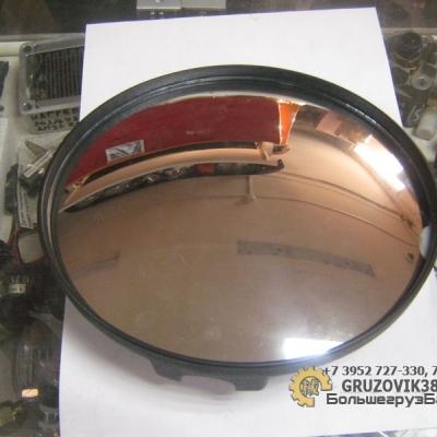 Зеркало круглое сфера  F3000(S) DZ13241770070