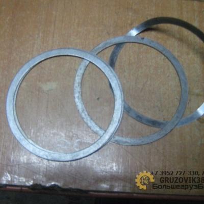 Шайба (пластина) балансира регулировочная 199014520192