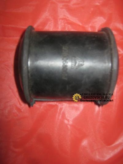 Втулка  стабилизатора переднего резиновая большая чиньян 199100680068