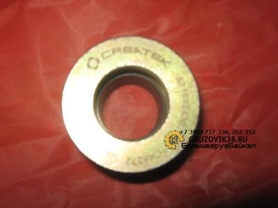 Втулка торсиона кабины КРЕАТЭК CK-AZ1642430261В