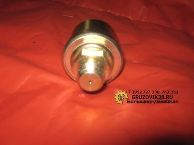 Датчик давления масла Е2 VG1500090051